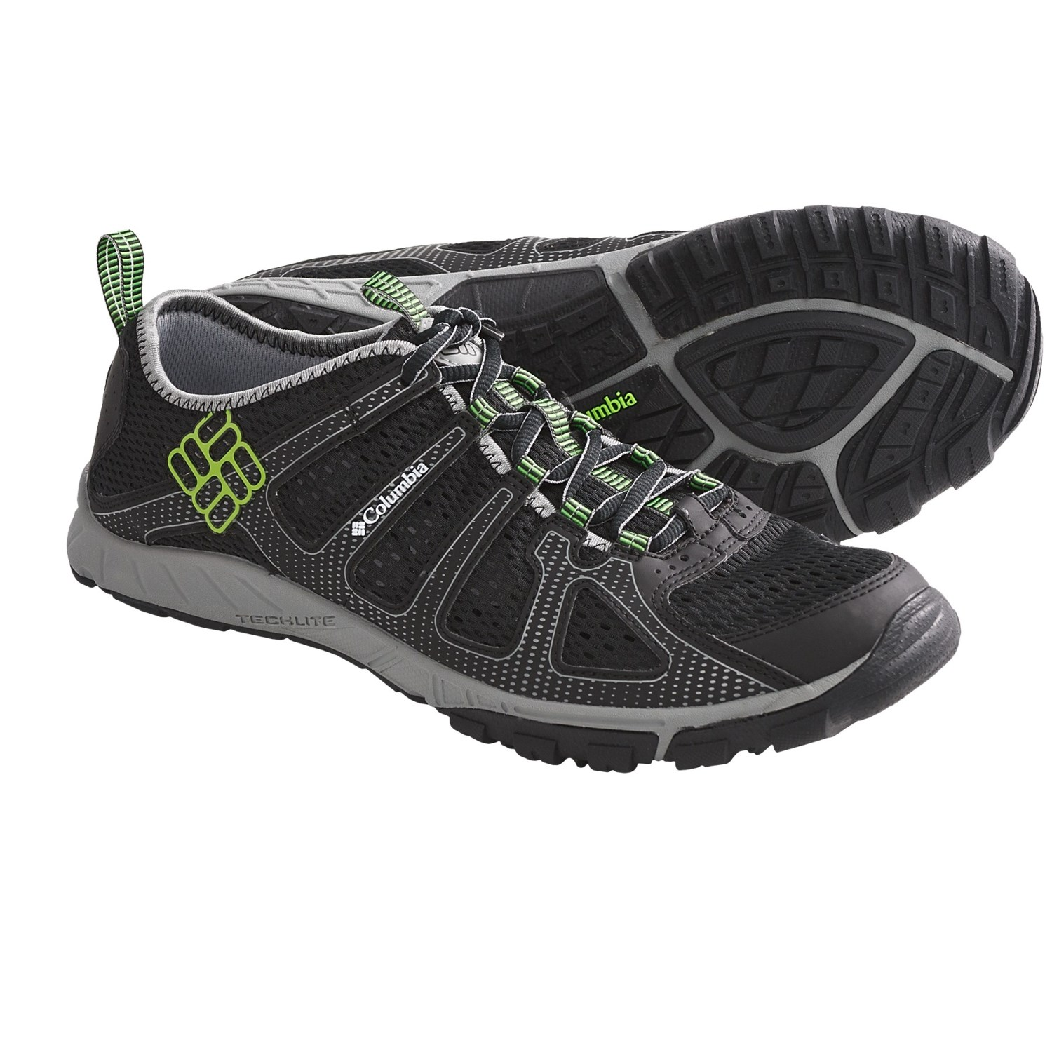 columbia sportswear liquifly shoes for 6263m