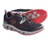 Columbia Sportswear Drainmaker II Water Shoes (For Men)