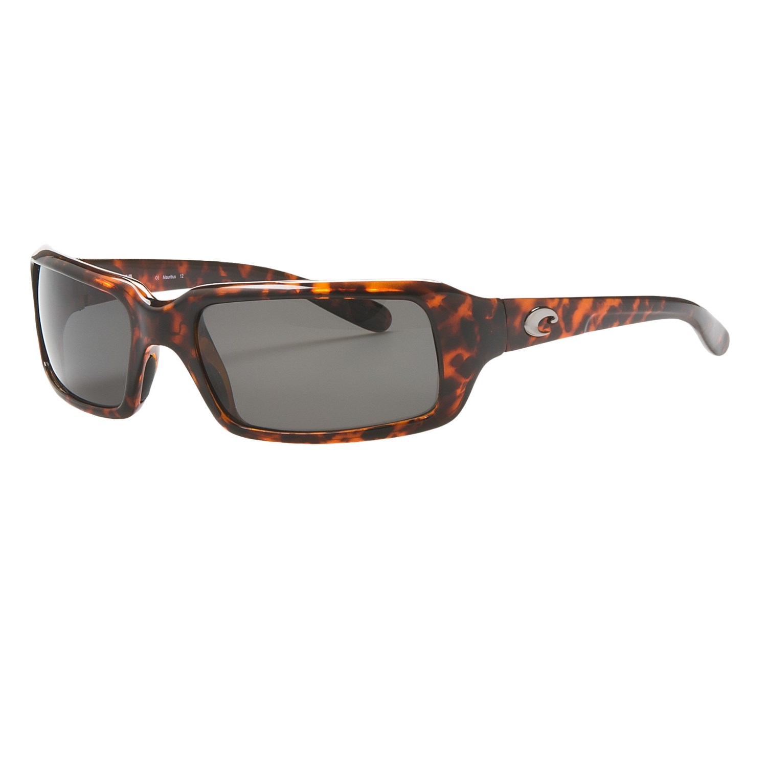 1e09b2cd96c82 Ray Ban Polarized Darker « Heritage Malta