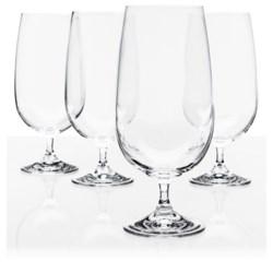 BIA Cordon Bleu Iced Tea Glasses - 17 fl.oz., Set of 4