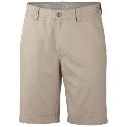 Columbia Sportswear Cooper Spur Shorts - UPF 50 (For Men)