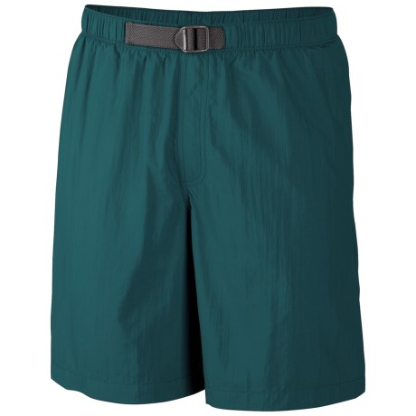 Columbia Sportswear Whidbey II Water Shorts - UPF 50 (For Men)