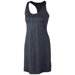 Columbia Sportswear Prima Agua Dress - UPF 50, Built-In Bra, Sleeveless (For Women)