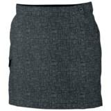 Columbia Sportswear PFG Armadale Skort - UPF 40 (For Women)