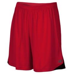 "New Balance Momentum Trainer Shorts - 9"" (For Men)"