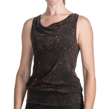 New Balance Anue Sutra Tank Top (For Women)