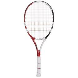 Babolat E-Sense Comp French Open Tennis Racquet (For Men and Women)