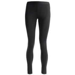 Columbia Sportswear Omni-Heat® Base Layer Bottoms - Heavyweight (For Women)