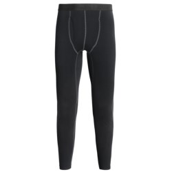 Columbia Sportswear Omni-Heat® Base Layer Bottoms - Heavyweight (For Men)