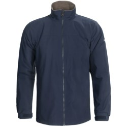 Columbia Sportswear City Trek II Jacket (For Men)