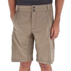 Royal Robbins Fuse Shorts - UPF 50+, Stretch Nylon (For Men)