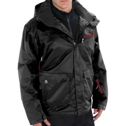 Rossignol Atlas Ski Jacket - Insulated (For Men)