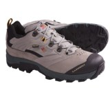 Garmont Eclipse III Gore-Tex® XCR® Trail Shoes - Waterproof (For Men)