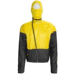 Mavic Propane Cycling Jacket (For Men)