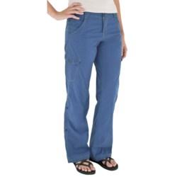 Royal Robbins Promenade Pants (For Women)