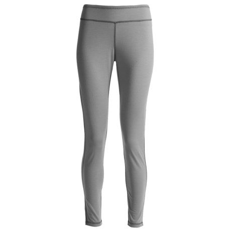 Kokatat Woolcore Base Layer Bottoms - Midweight (For Women)