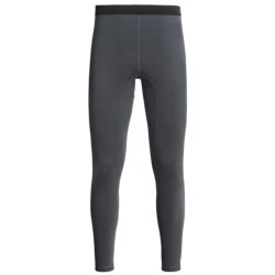 Kokatat Woolcore Base Layer Bottoms - Midweight (For Men)