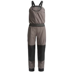 Kokatat Tropos Whirlpool Bib Overalls - Waterproof (For Women)