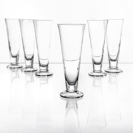 Lenox Tuscany Classics Cordial Glasses - Crystal, Set of 6