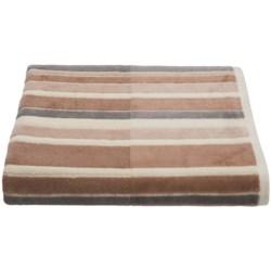 Chortex Premier Collection Bath Sheet - Carnival Stripe