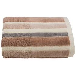 Chortex Premier Collection Hand Towel - Carnival Stripe