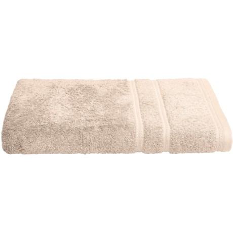 Chortex Royal Ascot Bath Sheet - Supima® Cotton, 630gsm