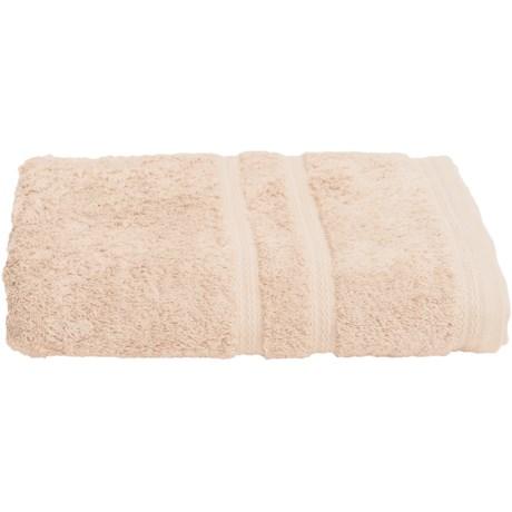 Chortex Royal Ascot Bath Towel - Supima® Cotton, 630gsm
