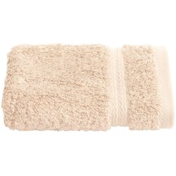Chortex Royal Ascot Washcloth - Supima® Cotton, 630gsm