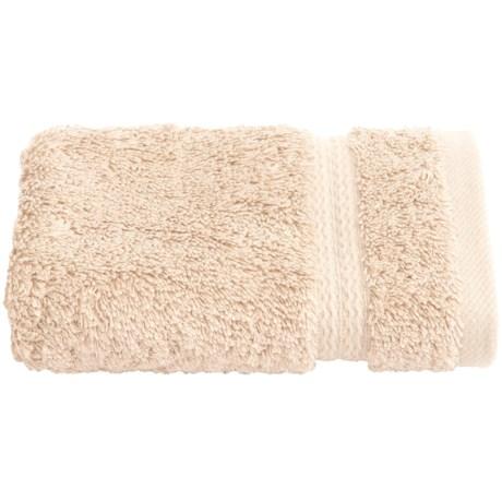 Chortex Royal Ascot Washcloth - Supima® Cotton, 630gsm