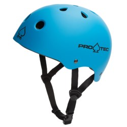 Pro-Tec The Classic Skate Helmet