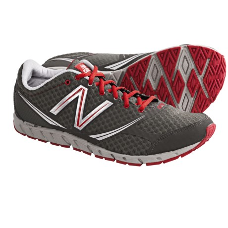 New Balance 730 Running Shoes - Minimalist (For Men)