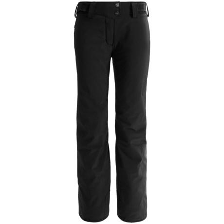 Phenix Moonlight Waist Ski Pants - Insulated (For Women)