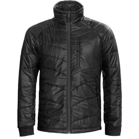 Phenix Sogne Quilt Jacket - Insulated (For Men)