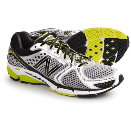 New Balance 1260V2 Running Shoes (For Men)