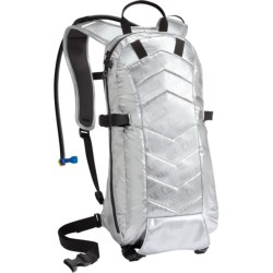 CamelBak Asset Hydration Pack - 70 fl.oz. (For Women)