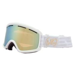 VonZipper Von Zipper Beefy Snowsport Goggles