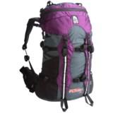 Granite Gear Vapor Flash Ki Backpack (For Women)