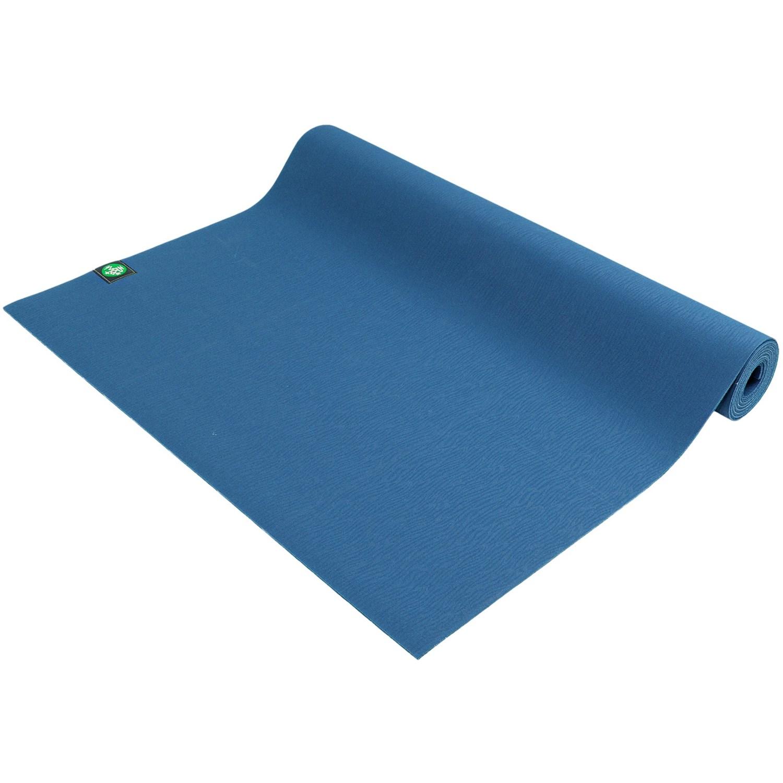 Manduka Eko Lite Yoga Mat 3mm 6310k Save 27