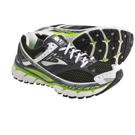 Brooks Glycerin 10 Running Shoes (For Women)