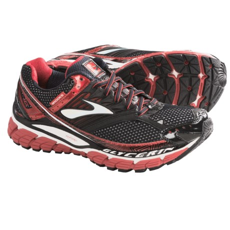 Brooks Glycerin 10 Running Shoes (For Men)