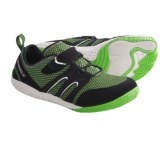 Merrell Barefoot Trail Glove Running Shoes - Minimalist (For Kids and Youth)