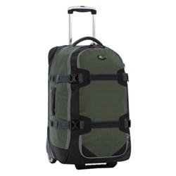 Eagle Creek ORV Trunk 30 Rolling Suitcase