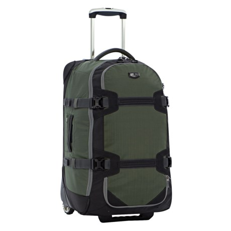 Eagle Creek ORV Trunk 30 Rolling Suitcase