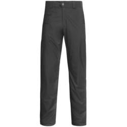 Bogner Oswin Golf Pants (For Men)