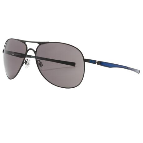 Oakley Moto GP Plaintiff Sunglasses