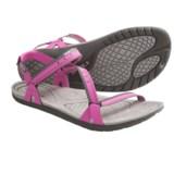 Teva Zirra Lite Sandals (For Women)