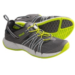 Teva Churn EVO Shoes (For Women)