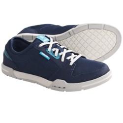 Teva Slimkosi Shoes -Amphibious (For Women)