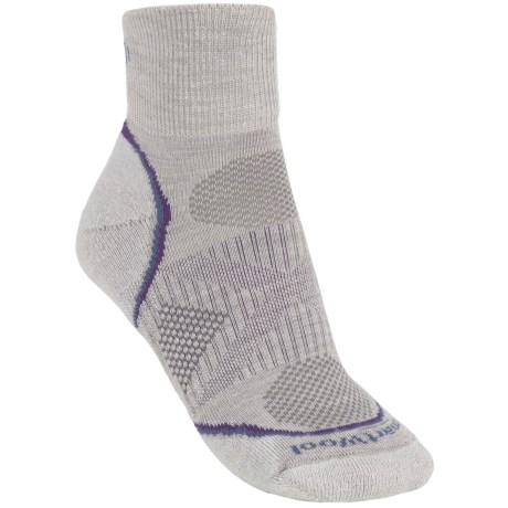 SmartWool 2013 PhD Run Light Socks (For Women)