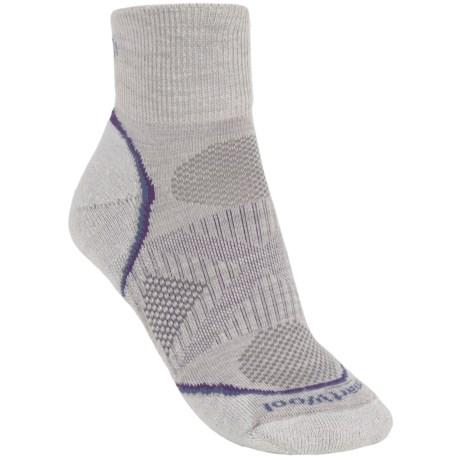 SmartWool 2013 PhD Run Light Socks (For Women)